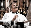 Father Carmine