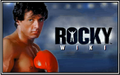 Rocky Wiki.png
