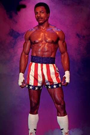 https://vignette.wikia.nocookie.net/rocky/images/b/b3/Apollo-creed-profile.jpg/revision/latest?cb=20181001224128