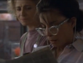 Gloria and Adrian Pet Store in Rocky V.png