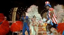 James-brown-apollo-creed-living-in-america