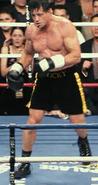Rocky balboa-1