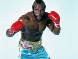 "James ""Clubber"" Lang"