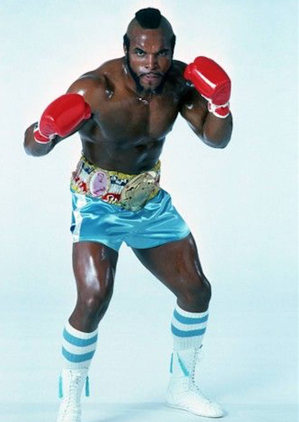 Clubber Lang Boxing Wiring Diagrams Tutorial Deprecated Ictemplateslps Integrated Circuitsymbol James Rocky Wiki Fandom Powered By Wikia Rh Com