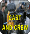 CastCrew Box