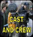 CastCrew Box.png