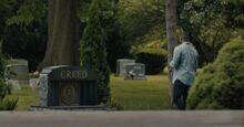 Apollo-Creeds-Grave