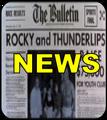 News Box.png