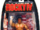 Rocky Balboa Post Fight (Rocky Series 4)