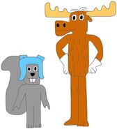 Warner earth rocky and bullwinkle by jacobyel-daiiio8.png