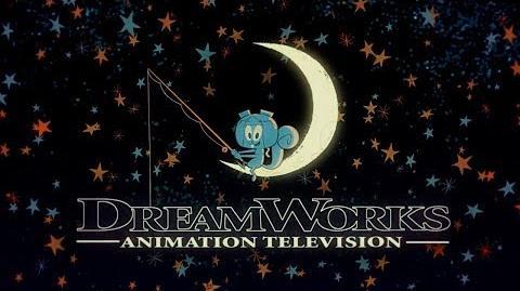 Amazon Originals Kids Dreamworks Animation Television (2018)