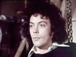 TRHPS-1975-BTS-Tim-Curry