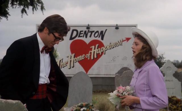 Dammit, Janet | Rocky Horror Wiki | Fandom