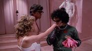 TRHPS-1975-Frank-Kissing-Janet's-Hand