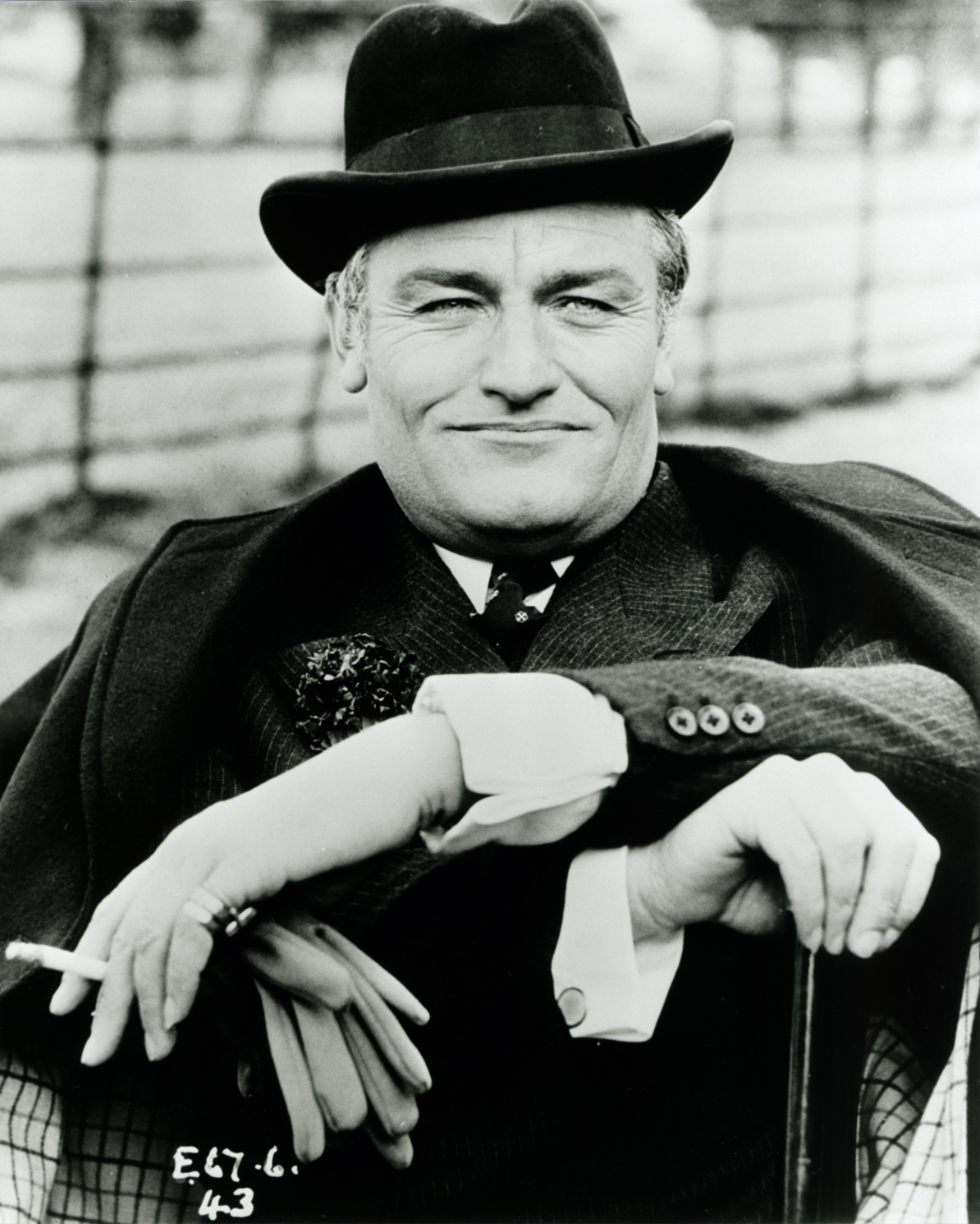 Charles gray rocky horror wiki fandom powered by wikia charles gray publicscrutiny Image collections