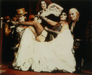 RHPS-ThroneScene