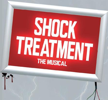 File:Shock musical.JPG