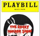 Broadway 1975