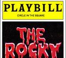 Broadway Revival 2000