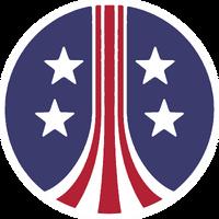 USCM Logo