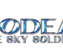 Rodea the Sky Soldier Wikia