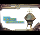 Alalage