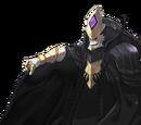 Emperor Geardo
