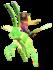 Glasshopper Icon