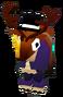 Baby Oh Deer Lord