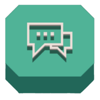 KTplay Icon