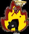 Vlambeer Icon