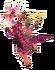 Giraxxus Icon