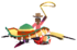 Flapping Fiesta Icon