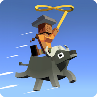 The app icon for version 0.2.0