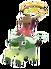 Kerfuffle'o Icon