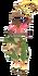 Ranger Roo Icon