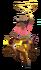 Trojan Horse Icon