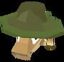 Baby Ranger Roo