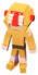 Golden Baboon