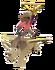 Gryphon Icon