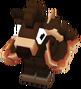 Baby Trojan Horse 2.0