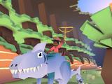 Sea-Rex