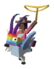 Two-nicorn Icon