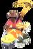 Wreck-o-saurus Icon
