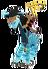 Giraffatar Icon