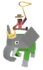 Earl of Phant Icon