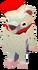 Polar Bear Onesie