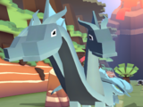 Hydrasaurus