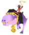G-Rex Icon