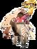 Oarolophus Icon